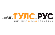 Интернет-магазин инструмента ТУЛС.РУС